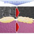 グリーナー 毛玉取りは電池不要。電動毛玉取りより効果的なワケ【口コミ】