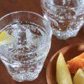 最強炭酸水 クオス。一番強い「もっと強くてもいい」炭酸水を探しているならコレ